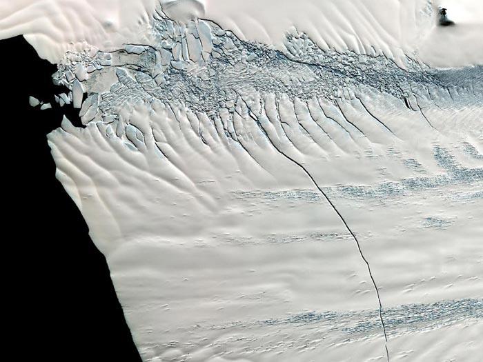 antartikay.....